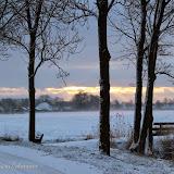 2015-02-05-Winter - IMG_3841.jpg