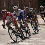 2013.06.01 Tour of Estonia - Tartu Grand Prix 150km - AS20130601TOETGP_041S.jpg