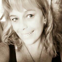 Andrea Mitchell Photo 41