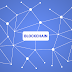 IRB Brasil anuncia uso de blockchain