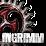 Ingrimm Das Mittelalter rockt's profile photo