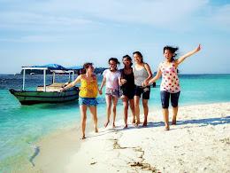 ngebolang-trip-pulau-harapan-pro-08-09-Jun-2013-046