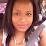 Jeisa Castillo's profile photo