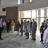 UACCH Foundation Board Hempstead Hall Tour - DSC_0112.JPG