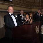 Justinians Installation Dinner-125.jpg