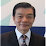 Heng Teo Pheow's profile photo
