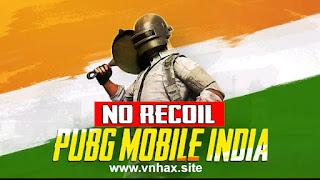 Battlegrounds Mobile India | PUBG MOBILE Free Mod Apk