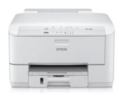 Epson WorkForce Pro WP-4010 Pilotes d'imprimante gratuit