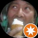 NAKAI ICHIRO