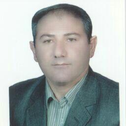 Mohsen Donyadoost's profile