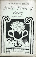 1926-Another-Future-of-Poet.jpg