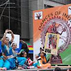 Panorama India Day Gala 9.JPG