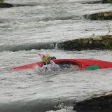 Ch France Canoe 2012 Descente Louviers - France%2BCanoe%2B2012%2BDescente%2B%2528102%2529.JPG