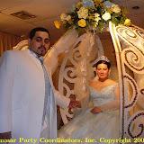 070504SC Stephanie Campos Las Vegas Banquet Hall