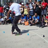 Festa bici i patins 2011 - DSC01978.JPG