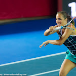 Monica Puig - 2015 Prudential Hong Kong Tennis Open -DSC_2216.jpg