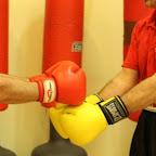 fi-fight5.JPG