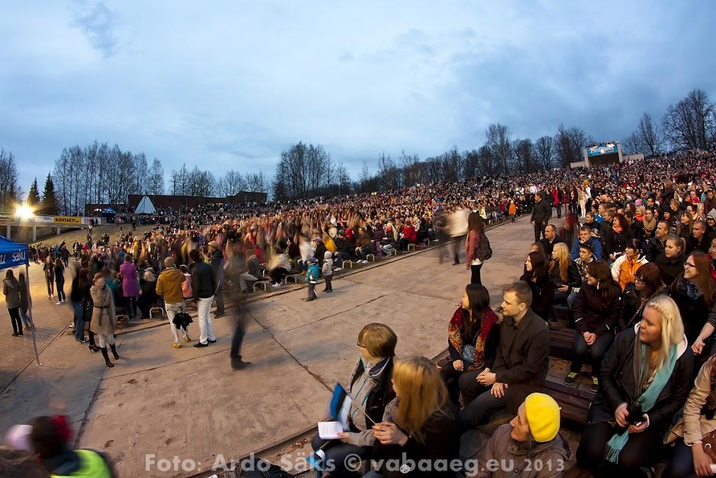 2013.04.29 Tartu Kevadpäevad 2013 - ÖÖLAULUPIDU - AS20130429KP_186S.jpg