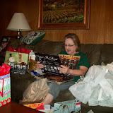 Christmas 2013 - 114_6778.JPG