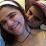 camilla pedroso's profile photo