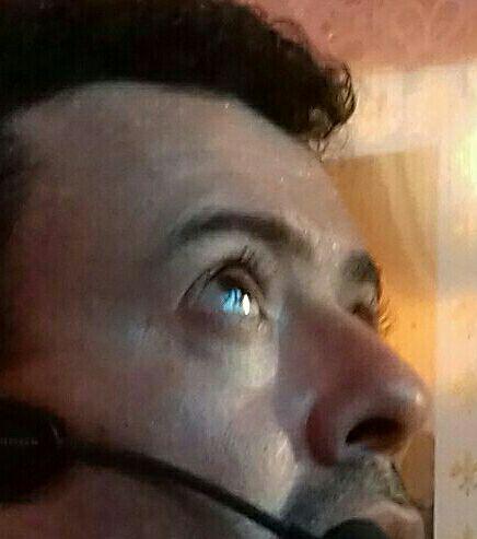 Image result for sinais aparicoes de jacarei