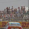 Circuito-da-Boavista-WTCC-2013-479.jpg