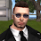 Frederico Aragom's profile photo