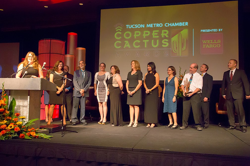 2014 Copper Cactus Awards - TMC_462A4134.jpg