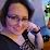 Keithandra Hillsbery's profile photo