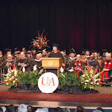 UAHT Graduation 2016 - DSC_0397.JPG