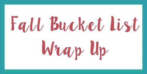 fallbucketwrapup