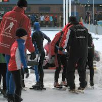 Rio on ice 2009-2010 037.jpg