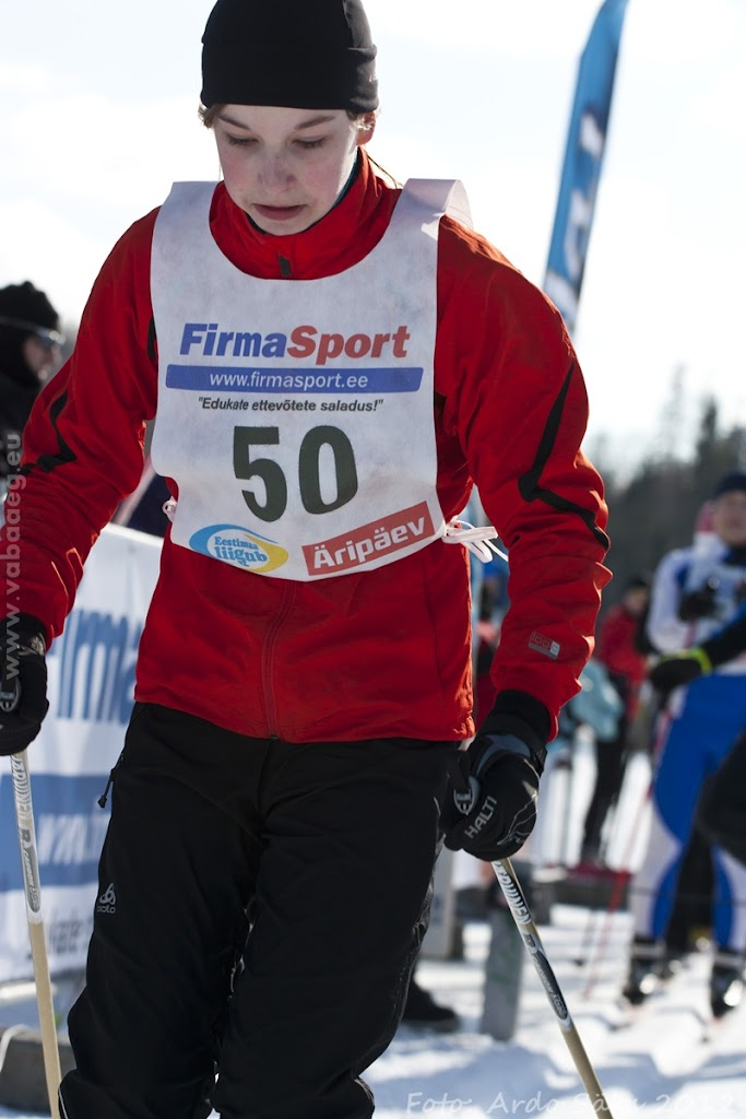 04.03.12 Eesti Ettevõtete Talimängud 2012 - 100m Suusasprint - AS2012MAR04FSTM_142S.JPG