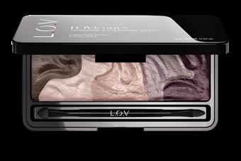 LOV-loviconyx-eyeshadow-contouring-palette-820-p1-os-300dpi_1467301545