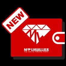 New ML Wallet Download on Windows