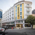 Viva Mosaic Hotel