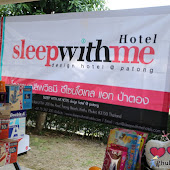 event phuket sleep with me hotel patong 006.JPG