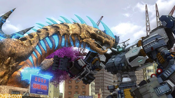 earth-defense-force-psvita-playstation4-kopodo-news-noticias-tokyogameshow2014-tokyo-game-show
