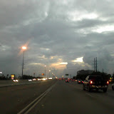 Sky - 0815064653.jpg