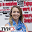 Thermote Vanhalst (TVH in the Americas)'s profile photo