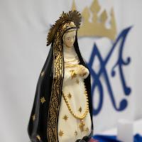 2018Sept13 Marian Exhibit-35