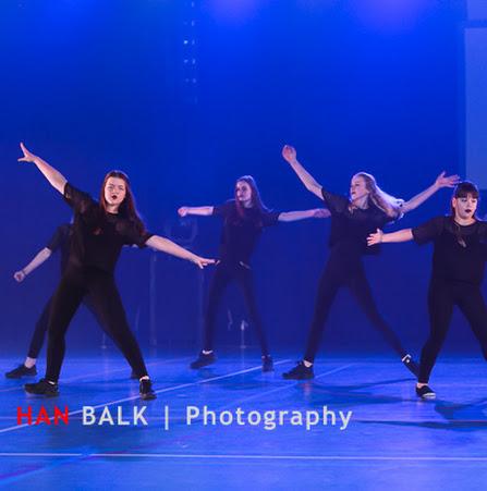 Han Balk Voorster Dansdag 2016-4103.jpg