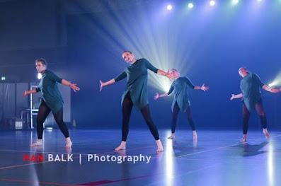 Han Balk VDD2017 ZO middag-8442.jpg