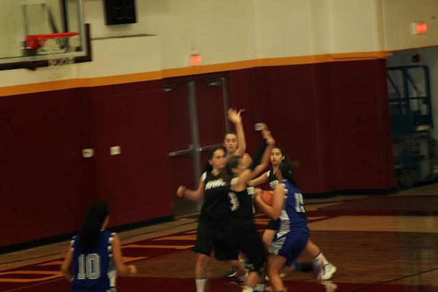 Basketball League - 2014 - IMG_0702.JPG