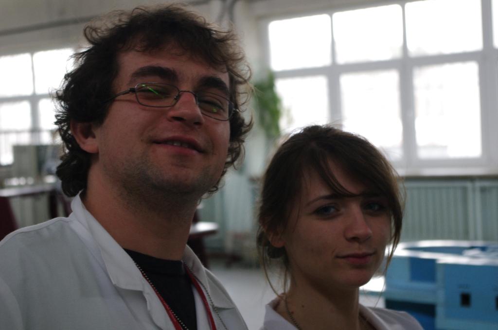 Belsk - Świerk 2011 (Kiń) - PENX2377.jpg