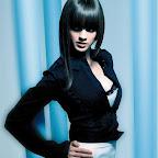 rápido-brown-black-hairstyle-224.jpg