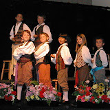 2002 The Gondoliers  - DSCN0425.JPG
