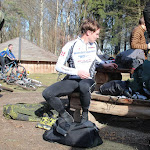 Vintercup Bisserup 028.jpg