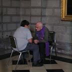 confesiones13.JPG
