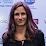 Mariana Scalerandi's profile photo